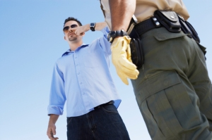 leads for dui attorneys